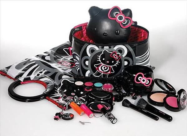 hello-kitty_wwd