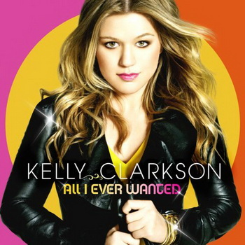 Kelly Clarkson_調整大小
