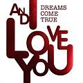 DCT - And I Love U