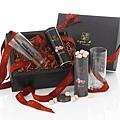 雙莓罐裝巧克力禮盒組 NT$ 1,980