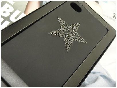 agnes b. iPhone4