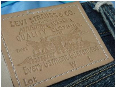 Levi's LH505-0008
