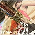 YSL 2013 春妝