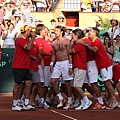 2009 Davis Cup