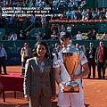 09 Casablanca 冠軍!
