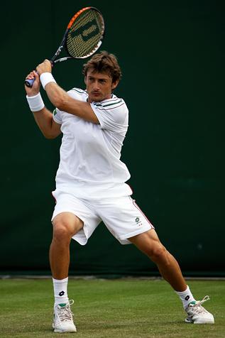 08.Wimbledon