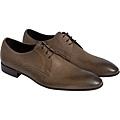 尖頭皮鞋(NT.14900)