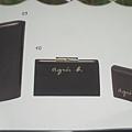 皮夾、卡片夾