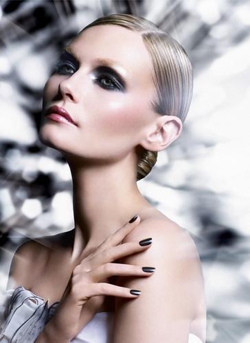 Christian Dior迪奧2008聖誕彩妝
