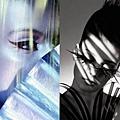 M.A.C Metal Urge未來光09