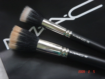MAC #187 & #188