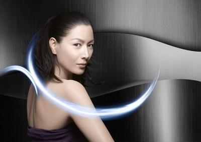 SK-II晶緻煥白瞬效智慧凝面膜組、晶緻煥白隔離防曬乳 新...