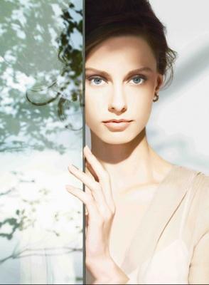 ALBION 2009年春季化妝品節活動