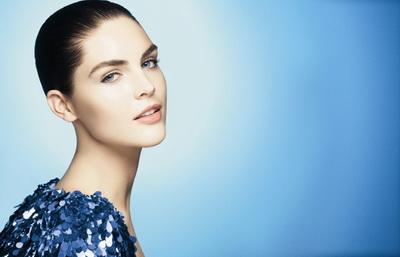 雅詩蘭黛極致晶燦光系列全新美白產品