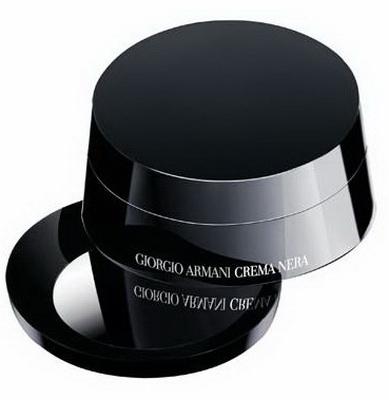 Giorgio Armani黑曜岩活膚能量活化眼霜
