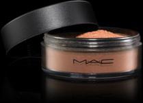 09 MAC 奢華亞馬遜-三克拉亮粉