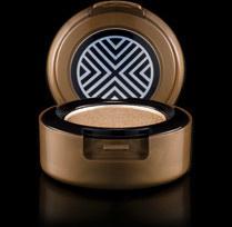 09 MAC 奢華亞馬遜-時尚焦點小眼影