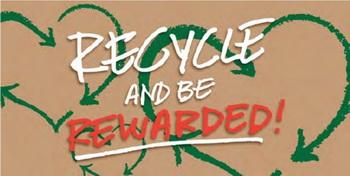 KIEHL'S邀您一同宣誓:我的環保宣言