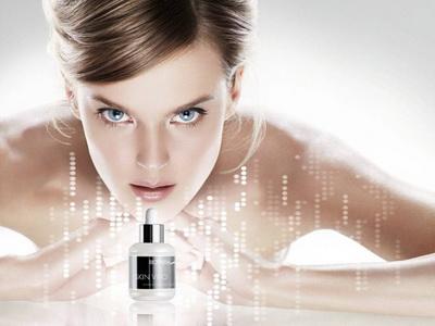 碧兒泉 Skin Vivo 超進化肌因活膚系列