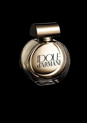 IDOLE d'ARMANI『完美女人香』