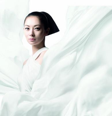 資生堂美白の戰神「驅黑淨白露EX」