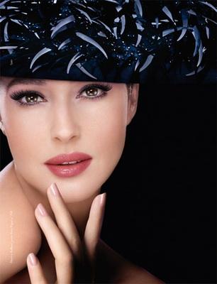 迪奧藍星精萃唇膏 10倍保養精華 寵愛潤澤美唇