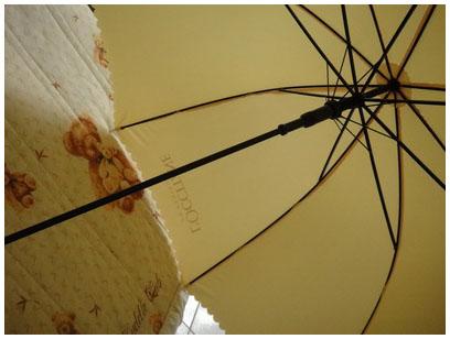 歐舒丹 2010馬鞭草尊榮會員禮