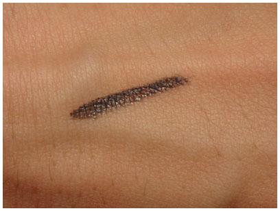 肌膚之鑰 極緻勾勒眼線膠103