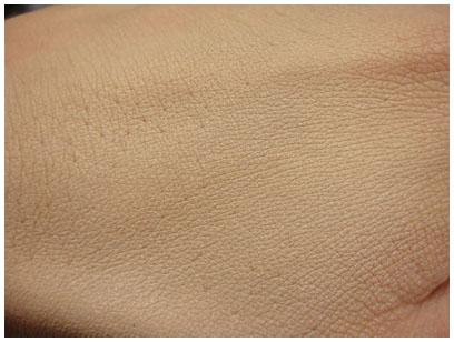 肌膚之鑰 光潤粉霜i