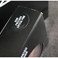 MAC 2011/7 寶石光系列