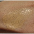 RMK 液狀粉霜