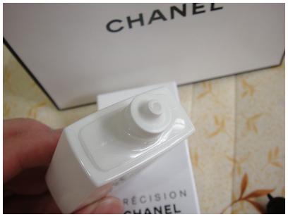 CHANEL 多重防曬隔離乳SPF50/PA+++