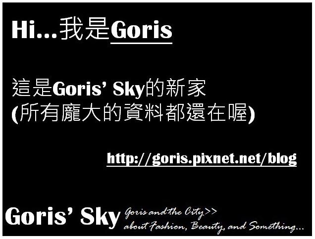 2013-03-30_161547