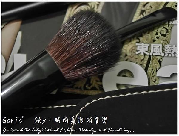 2013-04-06_193801