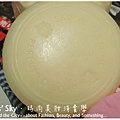 2013-05-01_232250.jpg