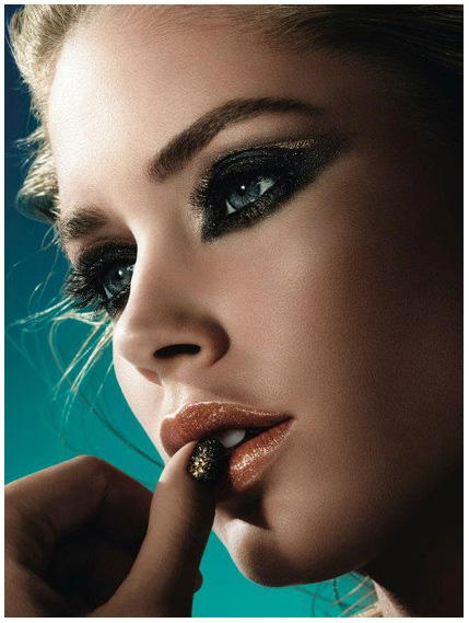 gallery_Doutzen-Kroes-L-Oreal-L-Or-Sunset-Makeup.jpg