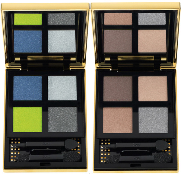 Yves-Saint-Laurent-2013-Fall-Winter-Makeup-Collection-2.jpg
