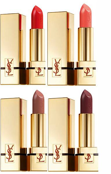 Yves-Saint-Laurent-2013-Fall-Winter-Makeup-Collection-4.jpg