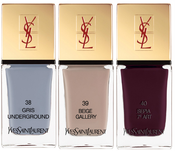 Yves-Saint-Laurent-2013-Fall-Winter-Makeup-Collection-6.jpg