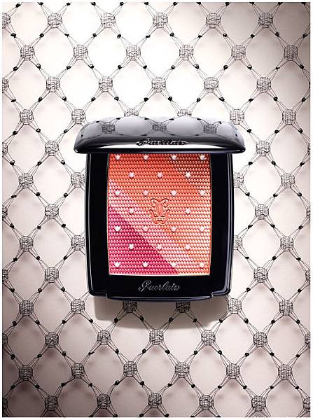 Guerlain-Fall-Autumn-2013-Violette-de-Madame-Collection-2.jpg