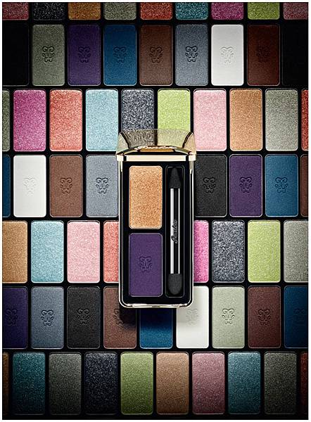 Guerlain-Fall-Autumn-2013-Violette-de-Madame-Collection-4.jpg