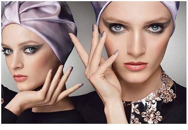 Dior-Fall-2013-Mystic-Metallics-Collection-2.jpg