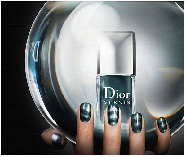 Dior-Fall-2013-Mystic-Metallics-Collection-6.jpg