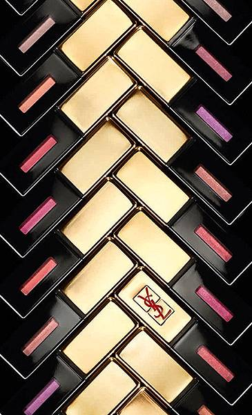 Yves-Saint-Laurent-Fall-2013-Rebel-Nudes-Collection-2.jpg