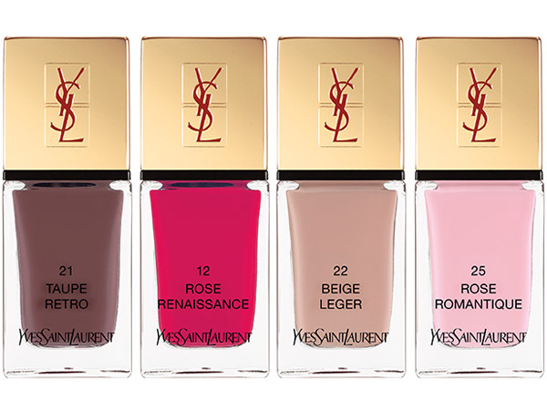 Yves-Saint-Laurent-Fall-2013-Rebel-Nudes-Collection-3.jpg