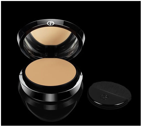 Armani-Fall-2013-Maestro-Compact-Foundation-Fusion-Makeup-2.jpg