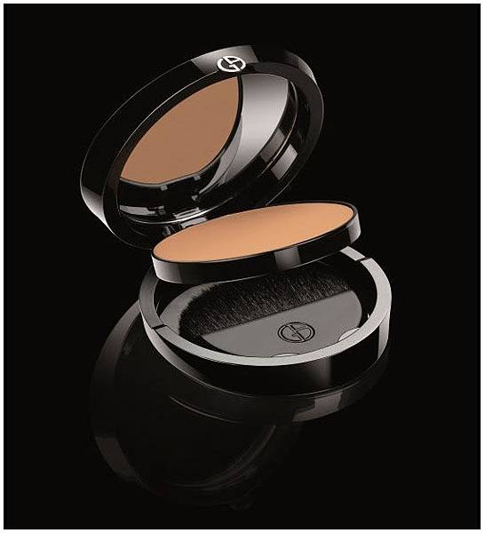 Armani-Fall-2013-Maestro-Compact-Foundation-Fusion-Makeup-3.jpg