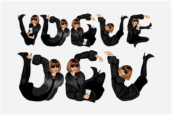 logos-mike-frederiqo-turning-designers-brand-logos-05-960x640.jpg