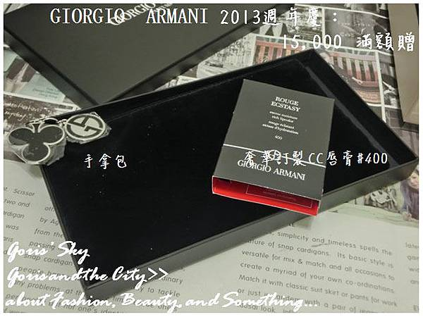 2013-11-01_232922.jpg