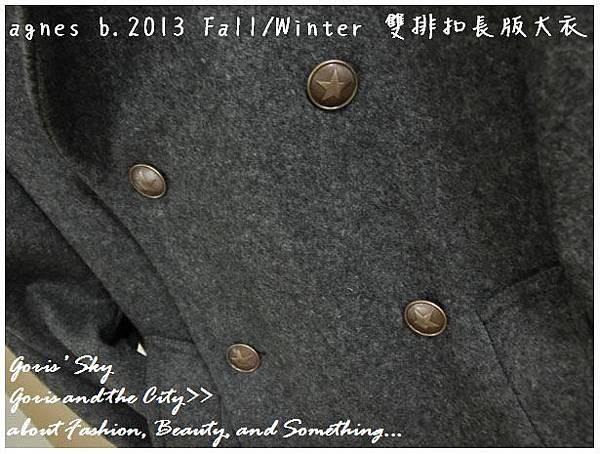 2013-11-24_014101.jpg